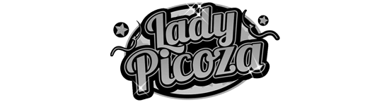 Lady Picoza mexican food truck - San Antonio, TX